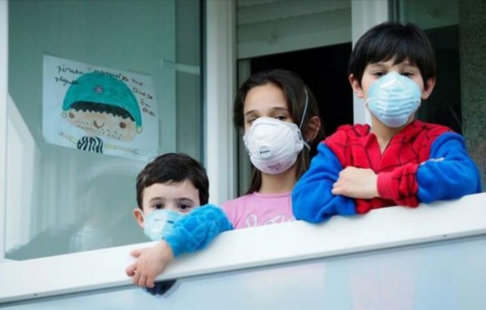 Más de 131 mil niños huérfanos en México a causa del covid-19 - AVC Noticias
